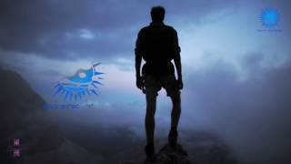 Manuel Rocca & illitheas - Enchanted (Original Mix) [Abora] Promo Video Edit
