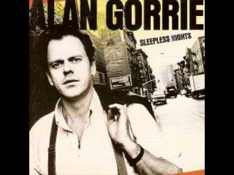 Alan Gorrie - That kinda girl