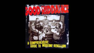 Watch Good Riddance Trophy video