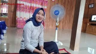 Download lagu Main kerumah Yeni Inka (Ratu Ambyar)