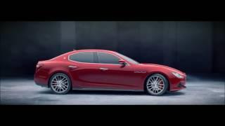 Maserati Ghibli San Antonio, TX | Maserati Dealership Near San Antonio, TX