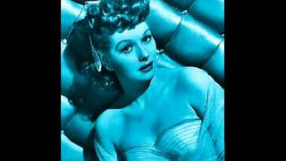 TRIBUTO A LUCILLE BALL.wmv
