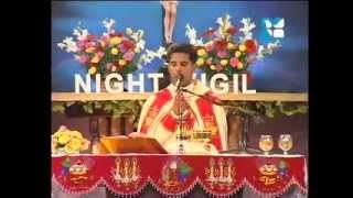 Paattu Kurbana : Syro-Malabar Qurbana [Holy Mass] in Malayalam