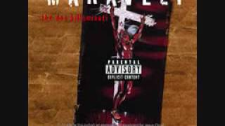 Watch Makaveli To Live & Die In La video