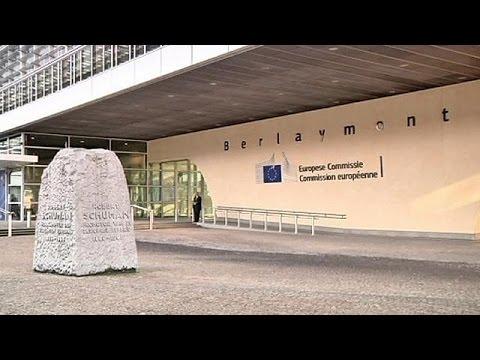 انتاج منطقة اليورو يرواح مكانه - economy