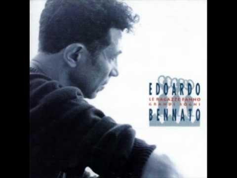 Edoardo Bennato - Afferrare Una Stella