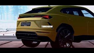 ОБНОВЛЕНИЕ УЖЕ ЗАВТРА? СМОТРИМ НА Lamborghini Urus, BMW M8. НОВЫЕ ШЕЙДЕРЫ? - MTA CCDPLANET.