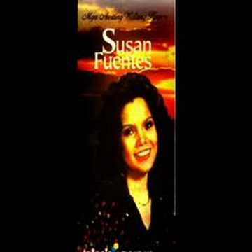 Lambingan Medley - Susan Fuentes (in Living Stereo) video