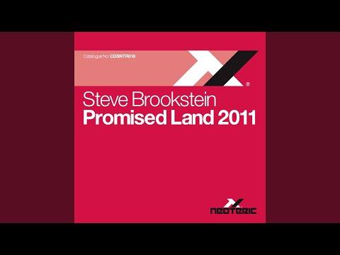 Promised Land 2011 [Shanghai Surprize Radio Edit]