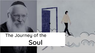 The Journey of the Soul: Pre-life, Life, and Afterlife.