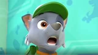 Best Animation Movies - Funny Cartoon For Kids Part 1