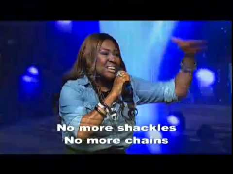 Praise And Worship The Potter's House Mass Choir video