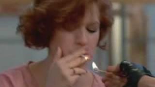 Watch Modern Talking Only Love Can Break My Heart video