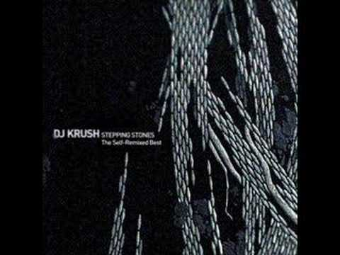 Squarepusher - Fiture Gibbon