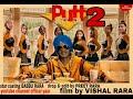 Putt Jatt Da 2 Diljit Dosanjh Ikka Official Video HD mp3