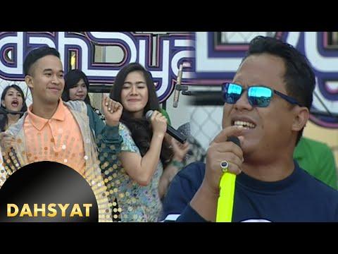 download lagu Sakitnya 'Di Tinggal Kawin' Oleh Wali Da gratis