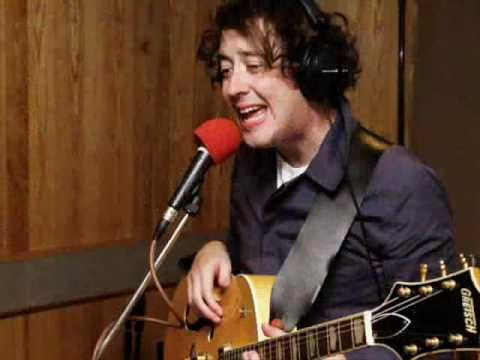 The Wombats - Price Tag (cover) Live lounge + Download Link