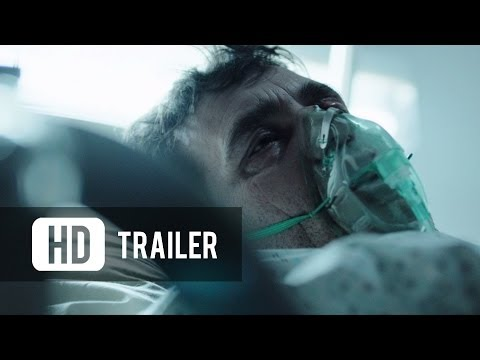 Watch Extraction (2013) Online Free - 123Movies