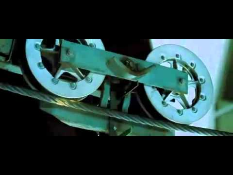 Frozen – Trailer Italiano cinemanelweb.mp4