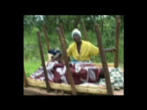 AIDS IN ZAMBIA-2