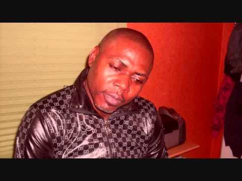 1/3 Koya na Poto Ekaboli Libala na Mabota www.radiolisolo.com