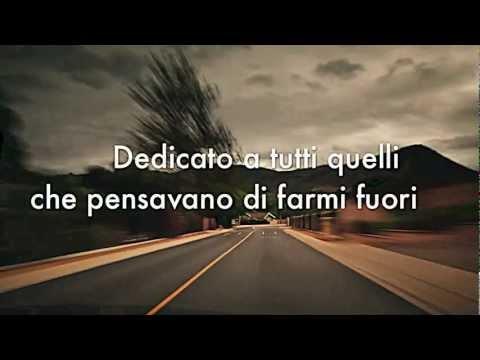 Luciano Ligabue - Sulla Mia Strada