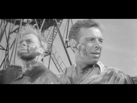 Песни из кино и мультфильмов - На безымянной высоте