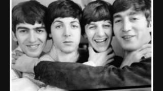Vídeo 377 de The Beatles