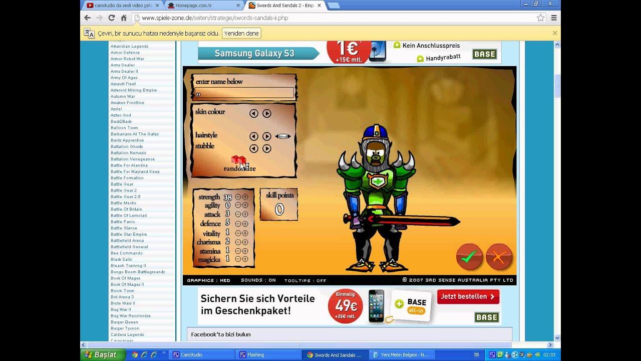 www.spiele-zone.de