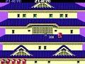 1984 [60fps] Ninjakun Majou no Bouken 2805510pts Loop2-6