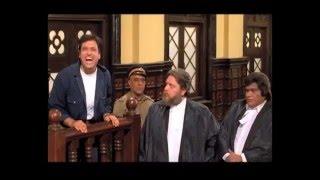 download lagu Govinda  - Funny Scene In Court gratis