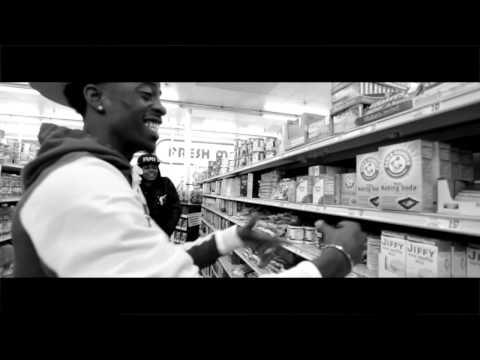 "Rich Homie Quan ""I Promise I Will Never Stop Going In"" (Mixtape Trailer) #ThatsRite2"