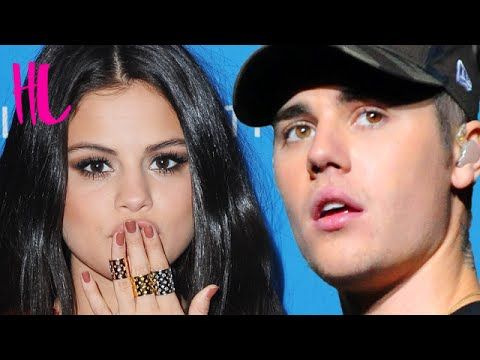 Justin Bieber Selena Gomez Getting Back Together?
