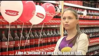 Coca-Cola 125 godina