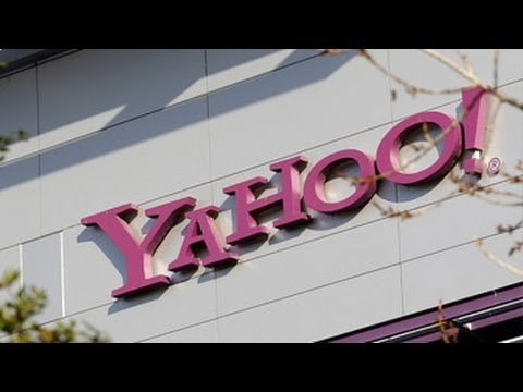 Yahoo Likely Overpaid for Tumblr Deal: Thompson
