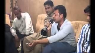 sardar kirkuke w zhyar bndyan w aras sharawani w yousif taqana mnafasa