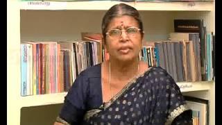 oru sol kelir- Sathiyam Tv