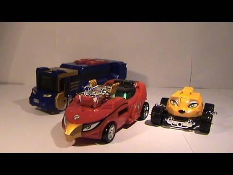 Power Rangers Rpm Yellow Ranger Power Rangers Rpm High Octane