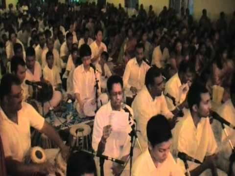 Tere Bin Suni Lage -tmn Yarl.mod video
