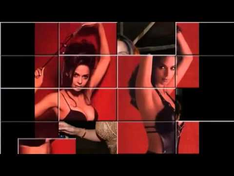 Mms Scandal Mallika Sherawat Video Vine video