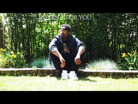 Drake - For You *NEW SONG 2017*