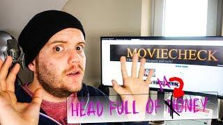 HEAD FULL OF HONEY ... oder Money?   Typisch Remake!  ABGESETZT!