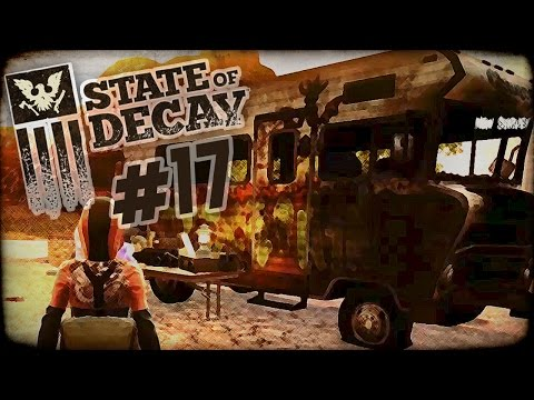 State of Decay Day One Edition FINALE -