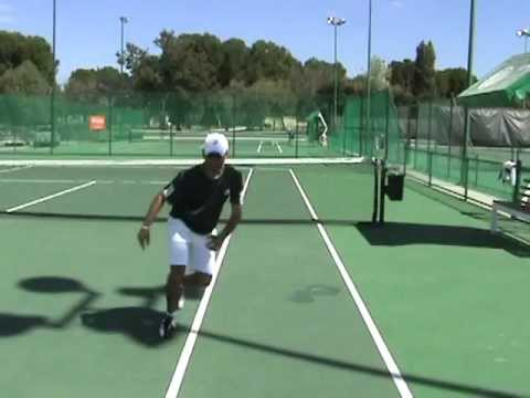 Ejercicios Pliometricos Para Tenis