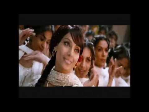 Christmas Quiz 2011 - Hindi / Bollywood - Ep 154 (part 1 of 2)