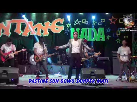 Farud - Legowo (Official Music Video)