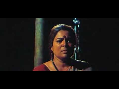 vastav movie end scene