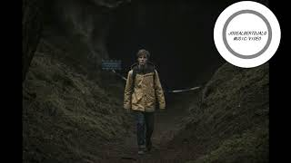 DARK - Season 1 soundtrack VOL.1