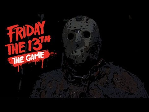 Friday the 13th: The Game Mini Movie 7