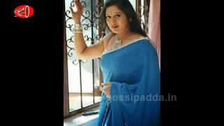 సన ఆంటీ ని చుస్తే మతి పోతుంది   Telugu Actress SANA Aunty Hot Photos   Gossip Adda